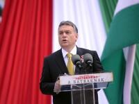 Ginerele premierului Viktor Orban, vizat de o anchetă a Oficiului Antifraudă european