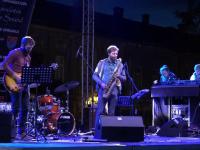 Oraşul din România devenit Capitala Jazz-ului şi Blues-ului