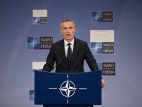 Reuniunea miniștrilor Apărării din statele membre NATO, dominată de tensiunile dintre Turcia și SUA