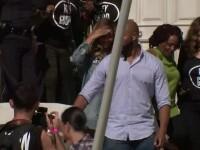 Beyonce a sărit în ajutorul victimelor uraganului Harvey