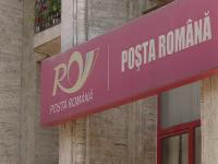 Românii vor putea plăti ratele bancare de acasă prin Poștă
