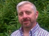 Un vicar din Anglia şi-a dat foc după ce a fost bănuit de pedofilie