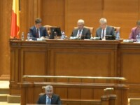Parlamentul României cere Ucrainei să rezolve rapid situaţia învăţământului în limbile minorităţilor