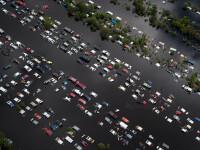 Cinci persoane au murit la un azil din Florida. Uraganul Irma a avariat sistemul de aer condiţionat