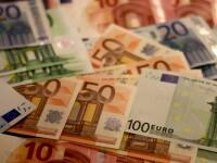 A patra bancă anunță că se retrage din România. De ce părăsesc giganții bancari piața locală