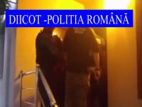 Rețeaua uriașă creată de doi români, traficanți de droguri. Marfa era vândută în UK