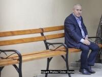 Dorin Cocoș a fost eliberat condiționat