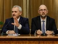 """UDMR s-a decis să susțină Guvernul Dăncilă. """"Cine ar guverna, dacă nu ei?"""""""