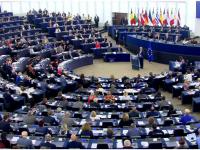 Austria, Germania şi Olanda se opun intrării României în Schengen. Analiști: Suntem barieră pentru migranti