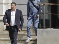 """""""Niro"""", condamnat în dosarul Microsoft, a părăsit Penitenciarul. Decizie amânată pentru Cocoș"""
