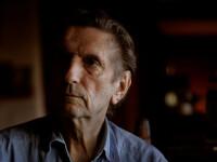 Harry Dean Stanton, actor în Twin Peaks și Alien, a murit la 91 de ani