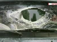 50% dintre șoferii români nu folosesc centurile de siguranță și își pun viețile în pericol