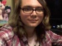Studentă de 21 de ani, susținătoare a comunității LGBT, ucisă de poliție