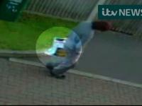Poliţia britanică a arestat alte două persoane pentru atentatul de la Londra