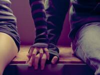 Premieră legală pentru un frate și o soră care au comis incest si au făcut un copil