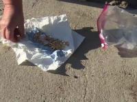 Două femei lăsate fără bijuterii prin metoda