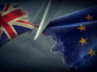 Marea Britanie șantajează UE. Conflictul din Irlanda de Nord ar putea reizbucni