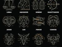 Horoscop 8 martie 2018. Noi colaborări în carieră pentru aceste zodii