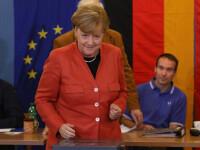 Ce loc de muncă ar putea avea Angela Merkel după ce nu va mai fi cancelar