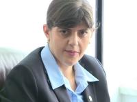 Scandal între DNA și Inspecția Judiciară, privind raportul care evaluează activitatea lui Kovesi