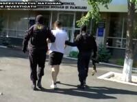 Scandal uriaş de pedofilie, în Moldova. Un om de afaceri s-a mutat în casă cu un elev de 15 ani