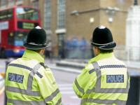 Un detectiv supraponderal acuză poliția britanică de discriminare