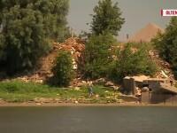 Canalul Dunăre-Bucureşti: ne-am bătut joc de miliarde de dolari şi de mediu. Lecția dată de unguri