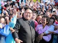BBC: Hackerii nord coreeni au furat planurile de război ale Coreei de Sud și SUA
