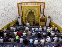 Autoritățile chineze le-au ordonat musulmanilor să predea copiile Coranului
