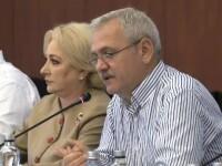 Tensiuni mari în PSD. Demisia lui Carmen Dan, cerută de Firea, respinsă de CEx la Neptun