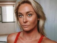 O tânără de 20 de ani a murit pe iahtul unui miliardar în Grecia. Cum a fost descoperită