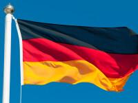 """Mesajul oficialilor germani după """"acuzaţii împotriva minorităţii germane din România\"""