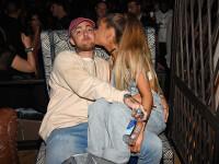 Mac Miller a murit la 4 luni de la despărțirea de Ariana Grande. Ultimul mesaj al rapperului