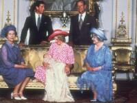 Scrisorile secrete trimise de tatăl Prinţului Charles Dianei. Ce i-a scris despre fiul său