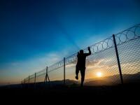 Marea evadare. Cum au reușit peste 100 de deținuți să fugă dintr-o închisoare din Brazilia