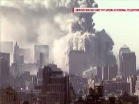 Se împlinesc 17 ani de la tragedia care a schimbat lumea: atentatele din 11 septembrie 2001