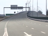 Nu avem autostradă, dar există deja un tarif. Drumul până la Brașov cu mașina, mai scump decât cu trenul
