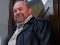 """Primar PSD din Argeş: """"În România au mai rămas doar bătrânii, beţivii şi puturoşii"""""""