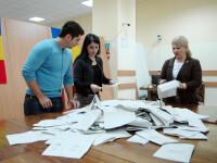 Cei şapte judecători care vor face parte din Biroul Electoral Central pentru referendum, desemnați joi
