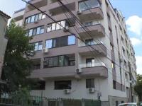 """Bucureștiul e împânzit de clădiri cu autorizații cu probleme. """"Arhitectura nu e farmacie"""""""