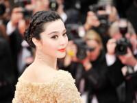 O cunoscută actriță din China, dispărută în mijlocul unei anchete privind evaziunea fiscală