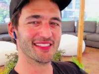Jason Silva, multiplu nominalizat Emmy, vine la București în cadrul festivalului UNFINISHED