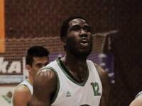 Unul dintre baschetbaliştii înjunghiaţi în Brăila: S-au luat la ceartă cu noi pentru că sunt negru