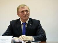 """Augustin Lazăr, replică pentru Toader: """"Actualul ministru va intra in istoria tristă a justiţiei"""""""