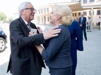 Ordonanța de urgență a Guvernului va respecta doar o parte dintre recomandările Comisiei de la Veneția