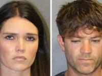 Chirurg celebru și iubita lui, acuzați că drogau și violau femei. Descoperirea făcută în telefoanelor lor