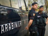 Motivul pentru care un zugrav român a fost bătut cu bestialitate de 7 italieni