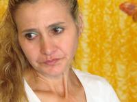 """Sindromul Italia. De la badantă la infirmieră, drumul greu parcurs de Ileana: """"Banii nu fac viaţa unui copil!"""""""