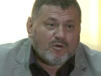 Fostul primar al Sectorului 6, Cristian Poteraş, eliberat condiționat după 5 ani de la condamnare