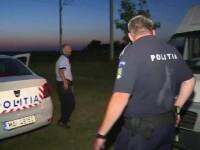 Un bărbat din Prahova a murit lovit de tren chiar lângă casă. Ce pățise înainte